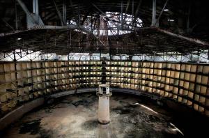 the-presidio-modelo-was-a-model-prison-of-panopticon-design-built-on-isla-de-pinos-now-the-isla-de-la-juventud-in-cuba